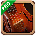 Musical Instruments Pro logo
