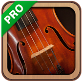 Musical Instruments Pro