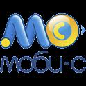 Моби-С: Мобильная торговля icon