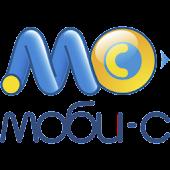 Моби-С: Мобильная торговля
