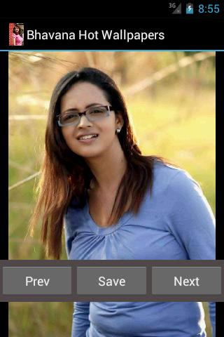Download Bhavana Wallpapers Hd Google Play Softwares Apnee1v0txvp
