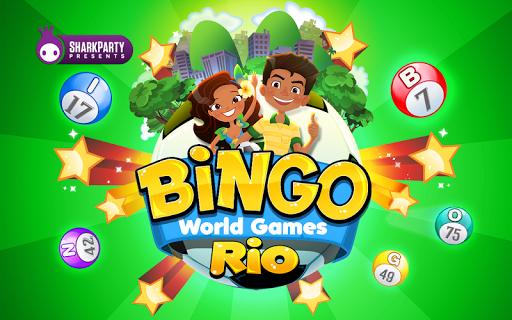 Bingou2122: World Games  screenshots EasyGameCheats.pro 5