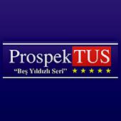 ProspekTUS