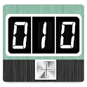 Tally Counter Elite icon