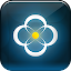 Saga — Automatic Lifelogging 3.0.3 APK for Android