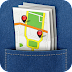 City Maps 2Go Carte Offline
