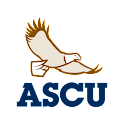 Ascu Anytime Mobile Banking icon