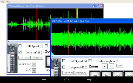 【免費音樂App】DotTrombone-APP點子