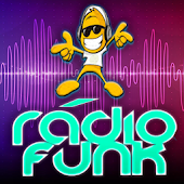 Rádio Funk