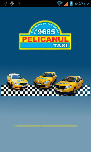 download taxi pelicanul for pc. Black Bedroom Furniture Sets. Home Design Ideas