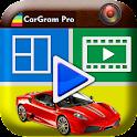 CarGram Pro icon