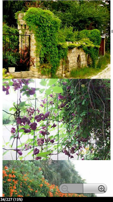Gardeningのおすすめ画像4