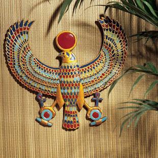 Egyptian Pharaohs Wallpaper Apps On Google Play