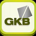 IGKB IP Live 6.3 icon