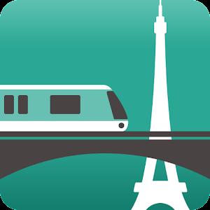 visiter paris en metro DOSzfraD9cjjM5zXmBAQjVVegUEMOIWQBBEysIlp-gSy9NNf6D0aouFbB8F1rwLMtPs=w300