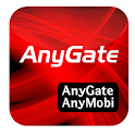 AnyMobi icon