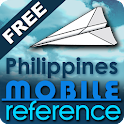 Philippines FREE Travel Guide icon