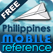 Philippines FREE Travel Guide