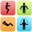 Pedometer &.. file APK for Gaming PC/PS3/PS4 Smart TV