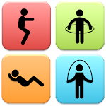 Fitness Tracker, Step Counter & Sleep Tracker 1.9.0