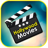 Movie Trailers- Hollywood
