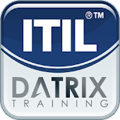 Datrix ITIL Terms