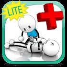 Primeros Auxilios Fáciles Lite icon