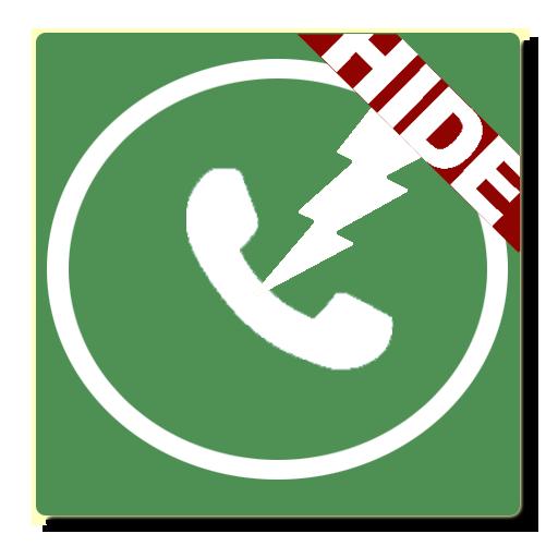 【免費娛樂App】Hide WhatsApp Status-APP點子