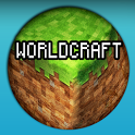 WorldCraft icon