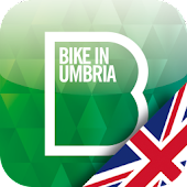 Bike in Umbria Eng