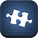 Jigsaw Puzzle: Free icon