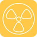Smart Geiger icon