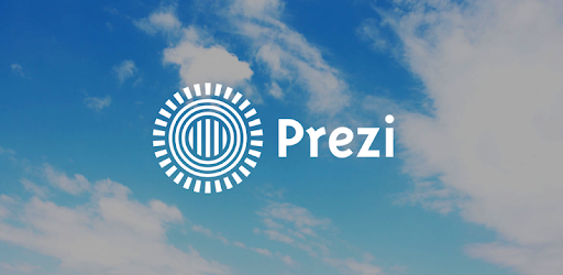 Prezi viewer apps no google play stopboris Images