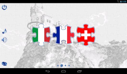 Jigsaw-Puzzles-Castles 10
