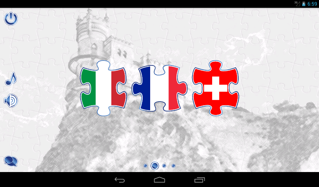 Jigsaw-Puzzles-Castles 24