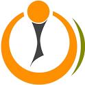 IowaCodeCamp icon