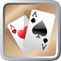 Magic Solitaire logo