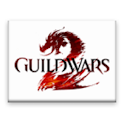 GW2 Event Timer (Paid) icon