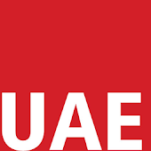UAE Reader (Emirates Reader)
