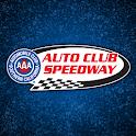 AAA Speedway icon