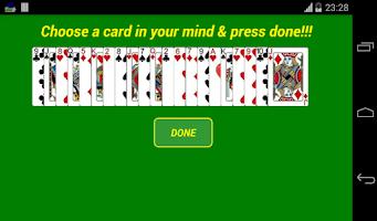 Screenshot of Magic Mania