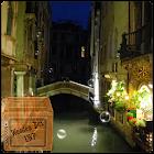 威尼斯运河lwp icon