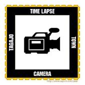 微速度撮影カメラ 有料版