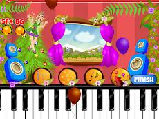 フェアリーケーキクリスマスゲームのおすすめ画像3