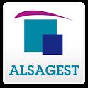 ALSAGEST