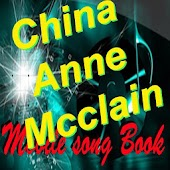China Anne Mcclain SongBook