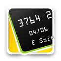 Sprint Mobile Wallet icon