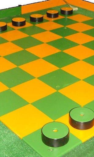 【免費個人化App】跳棋体育壁纸-APP點子