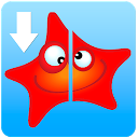 SCROLL PUZZLES for kids APK