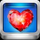 Jewels Match-3 icon